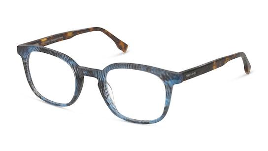 MNOT0027 CC Blauw