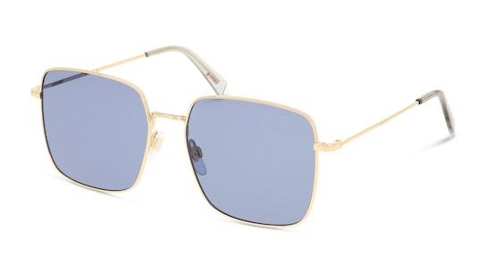 LV 1007/S 2F7 Blauw / Goud, Grijs