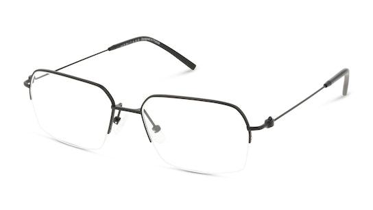 OM5028 BB00 Zwart