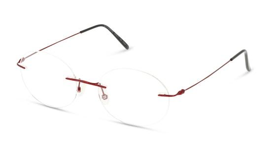 LFJF01 RR Rød