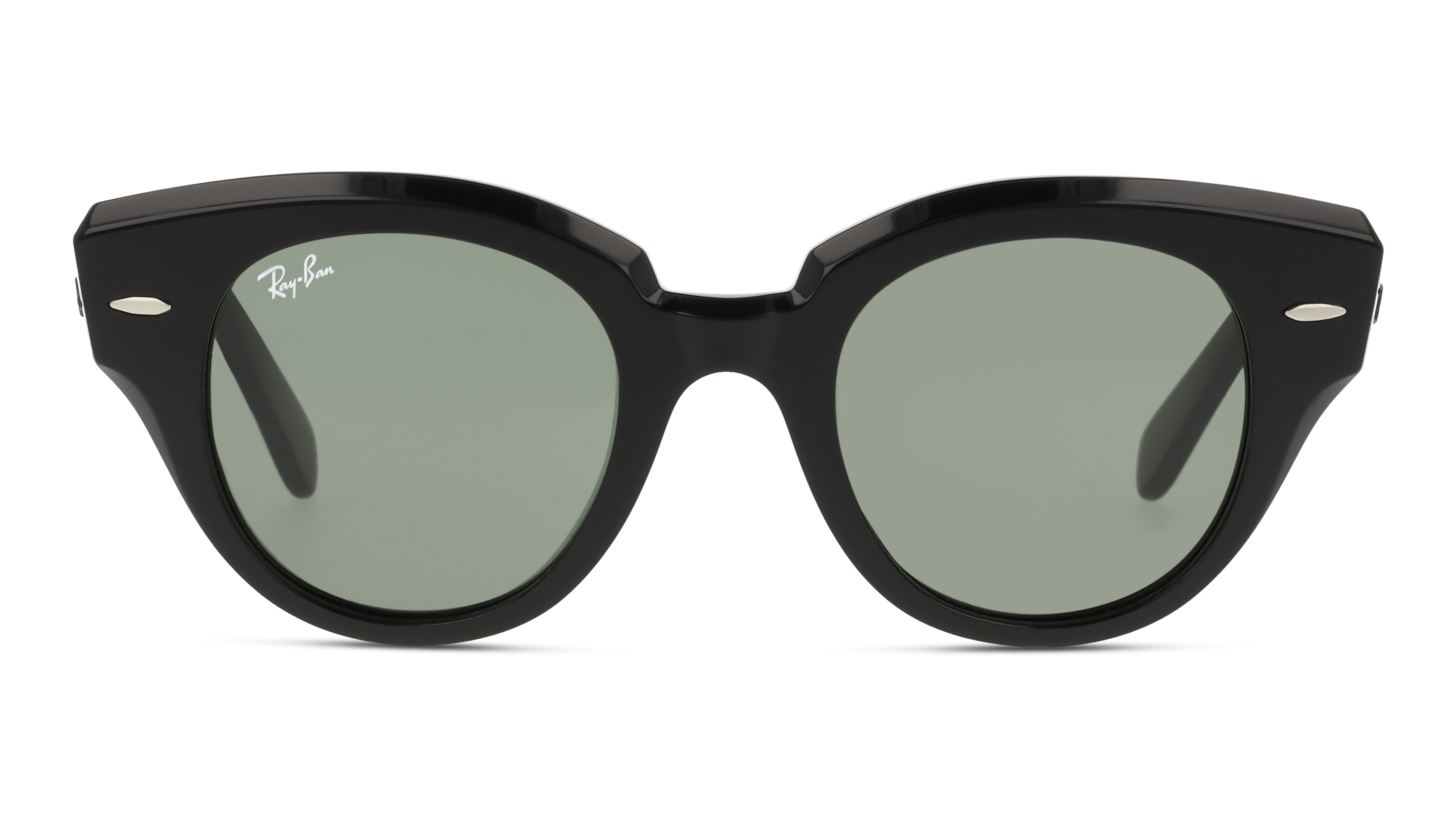 Front Ray-Ban 0RB2192/901/31/4722/145 Sort
