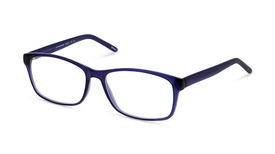 SNKM01 LL Azul Marinho