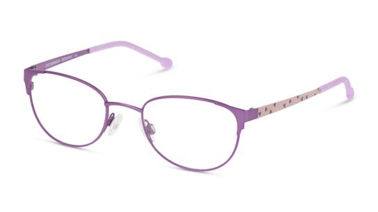 TI830102 55 Pink