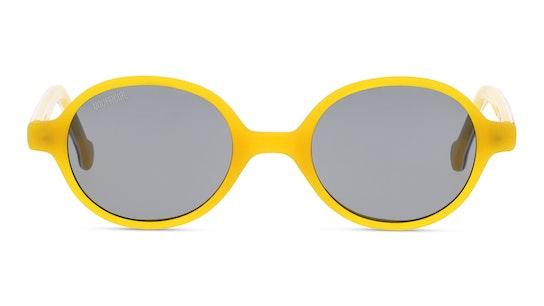 UNSK0019 YYG0 Cinza / amarela