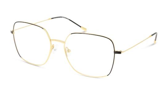 SYOF5005 DB Goud, Zwart