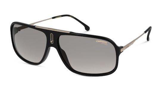 COOL65 807 Marrone / Nero