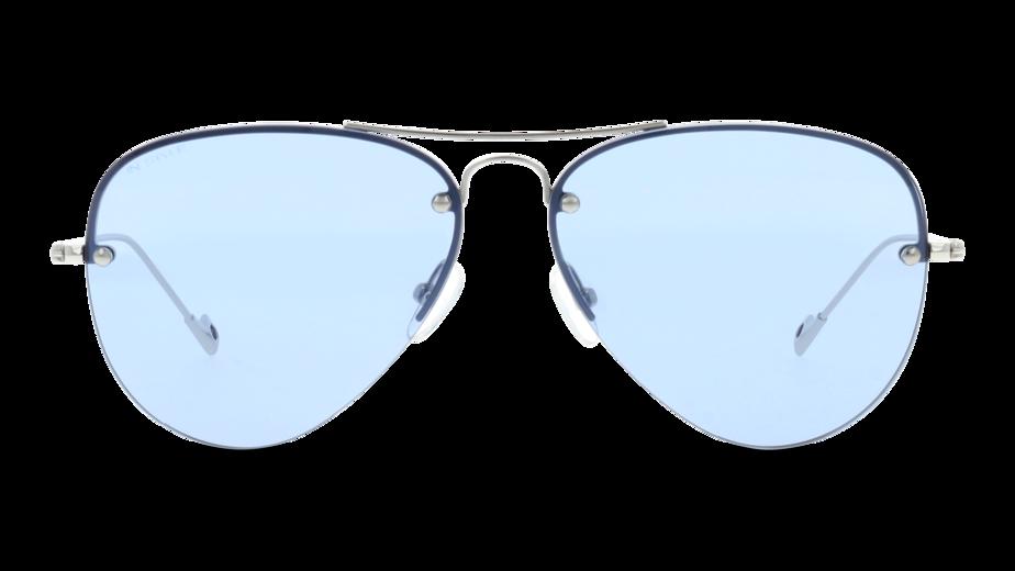 Front In Style In Style ILGU27WC SC 59/14 Zilver/Blauw