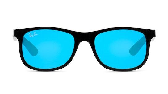 Trillbe X Junior 9062S 701355 Blauw / Zwart