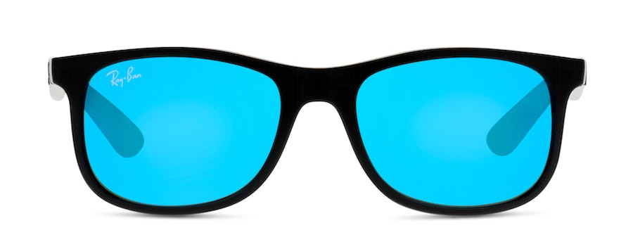 Ray-Ban Junior 9062S 701355 Blauw
