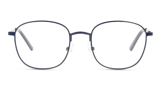 SNOK0007 CX00 Blauw