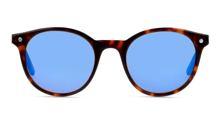 In Style follow EM05 HH Blauw / Bruin