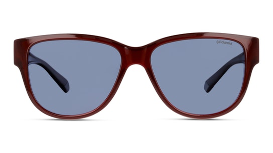 9013/S C9A Blauw / Rood