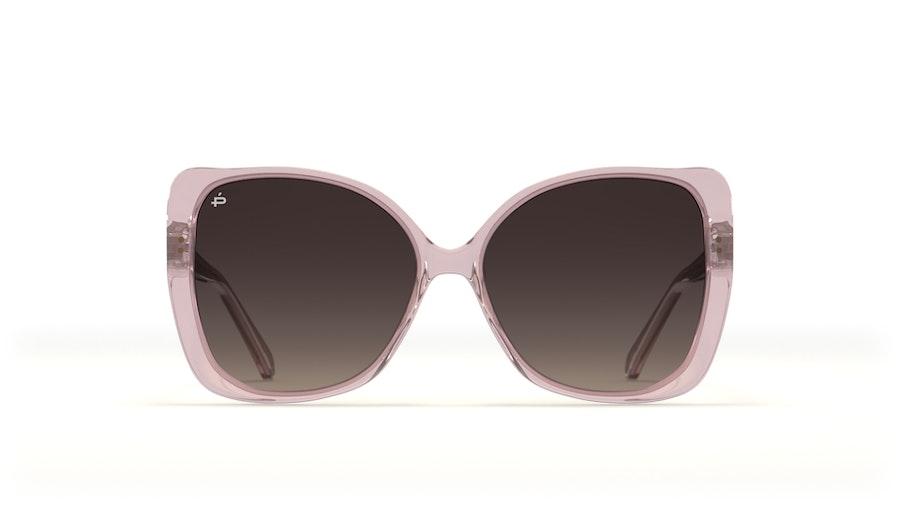 Prive Revaux So Fancy 35J Bruin / Roze