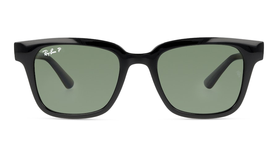 Ray-Ban 4323 601/9A Groen