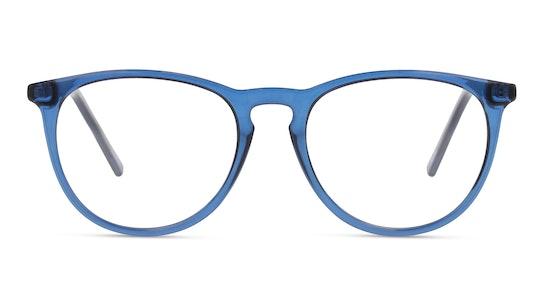 SNOU5011 CX00 Blauw