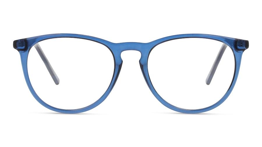 Seen SNOU5011 CX00 Blauw
