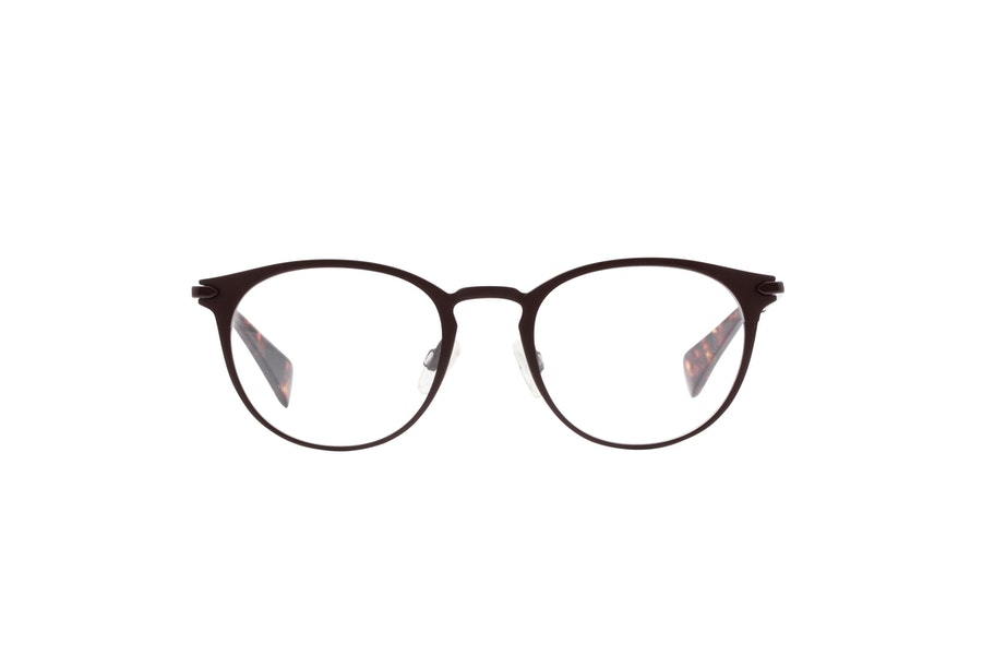 Rag & Bone 7005 4IN