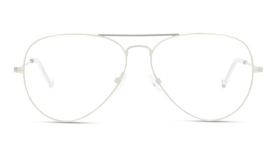 OM0155 SS00 Zilver