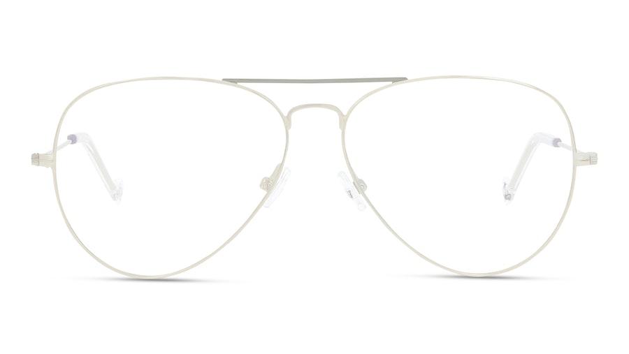 Unofficial OM0155 SS00 Zilver