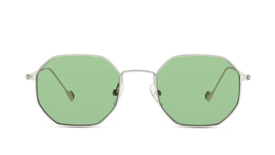 In Style ILGU24 SE Groen / Zilver