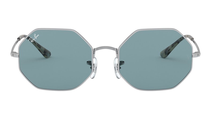 Ray-Ban 1972 919756 Blauw / Zilver