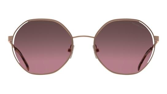 MK1072 110814 Rosa / Dourado