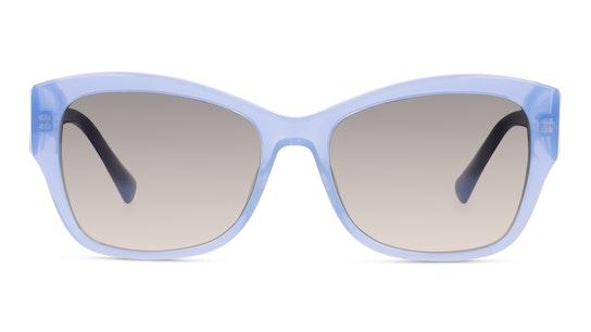 Hawkers HBHA20PBX0 Grey / Azul
