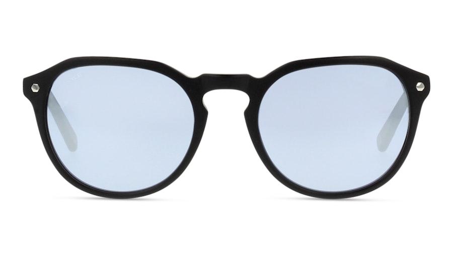 In Style Success M04 GS Zilver / Zwart, Grijs