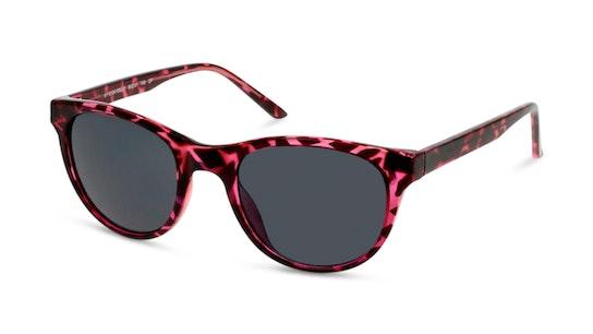 EF11 VH Grijs / Roze, Bruin
