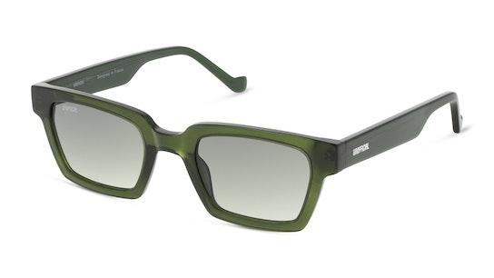 UNSU0099 EEE0 Verde / Verde