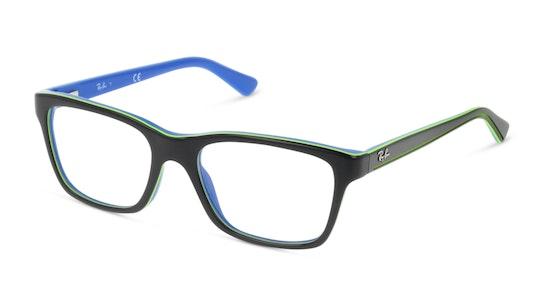RY1536 3600 Grigio,Blu