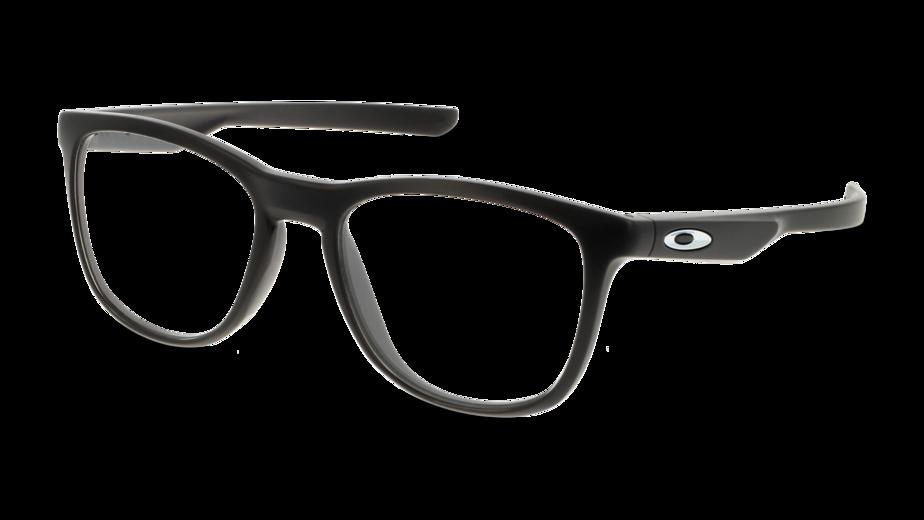 Angle_Left01 Oakley Oakley 8130 813001 52/18 Nero