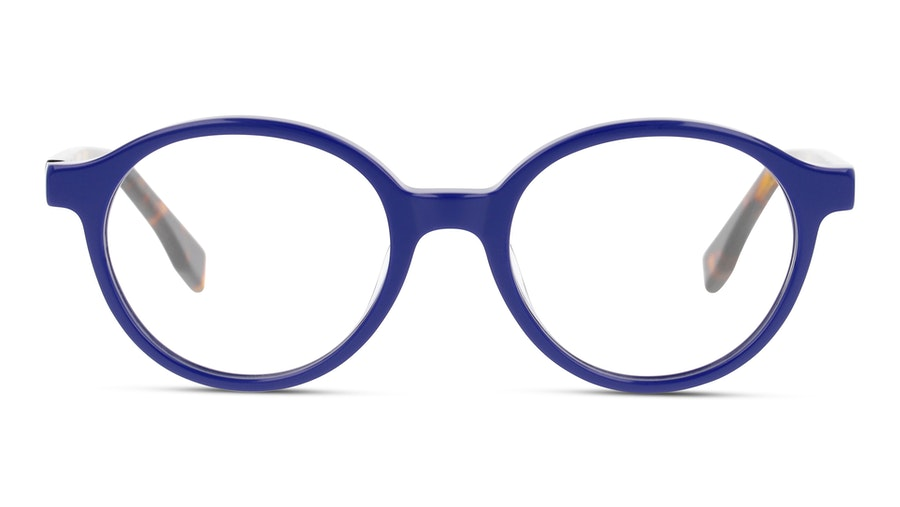 Miki Ninn MNOT0028 CC Blauw