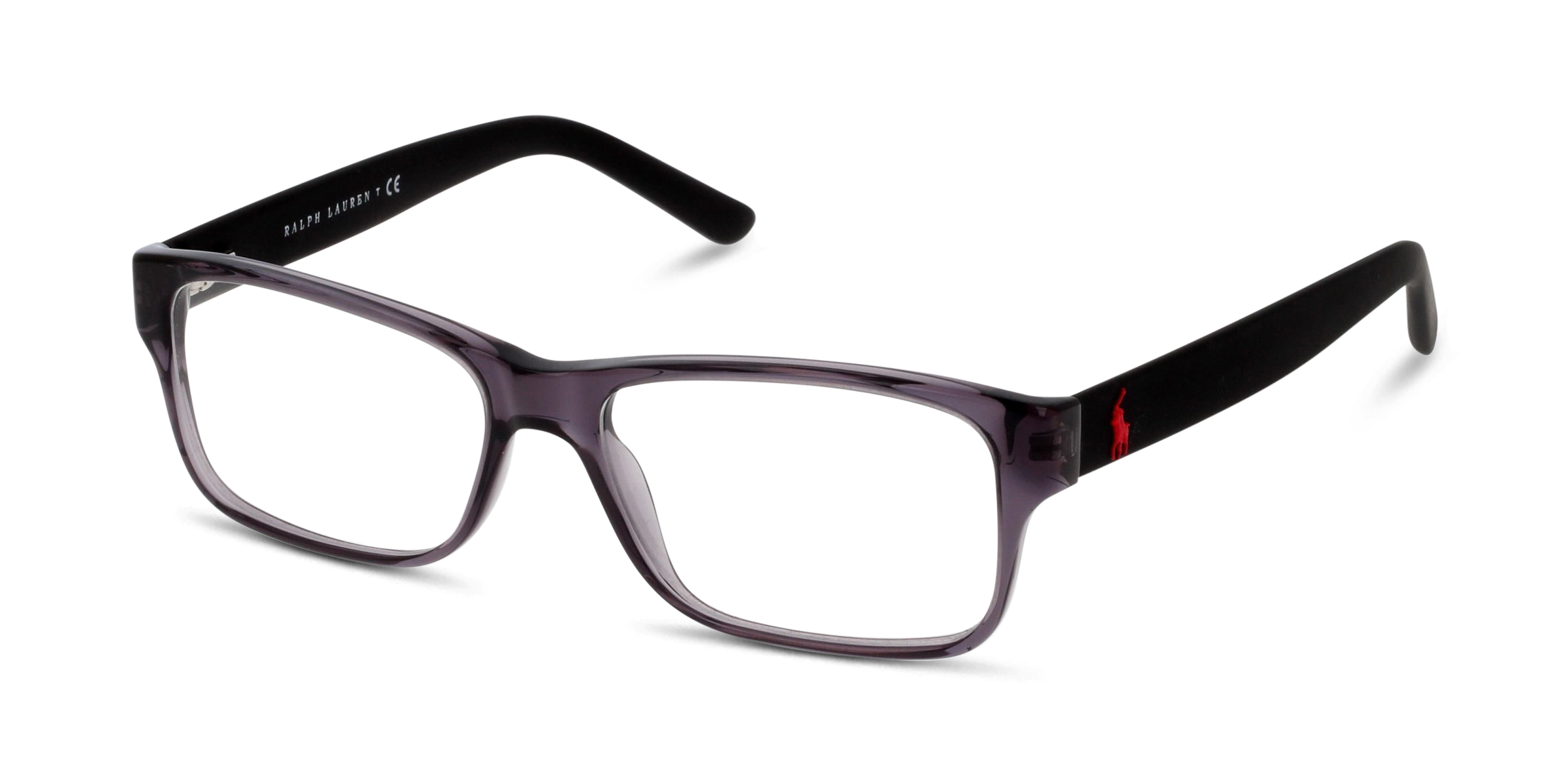 Angle_Left01 Polo Ralph Lauren Polo PH2117 5407 54/16 Nero