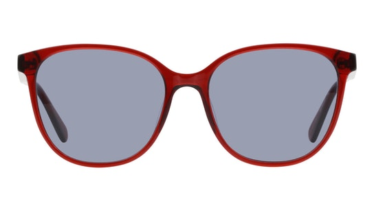 20523SGV 603 Blauw / Rood