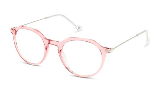 ISHF04 PS Pink