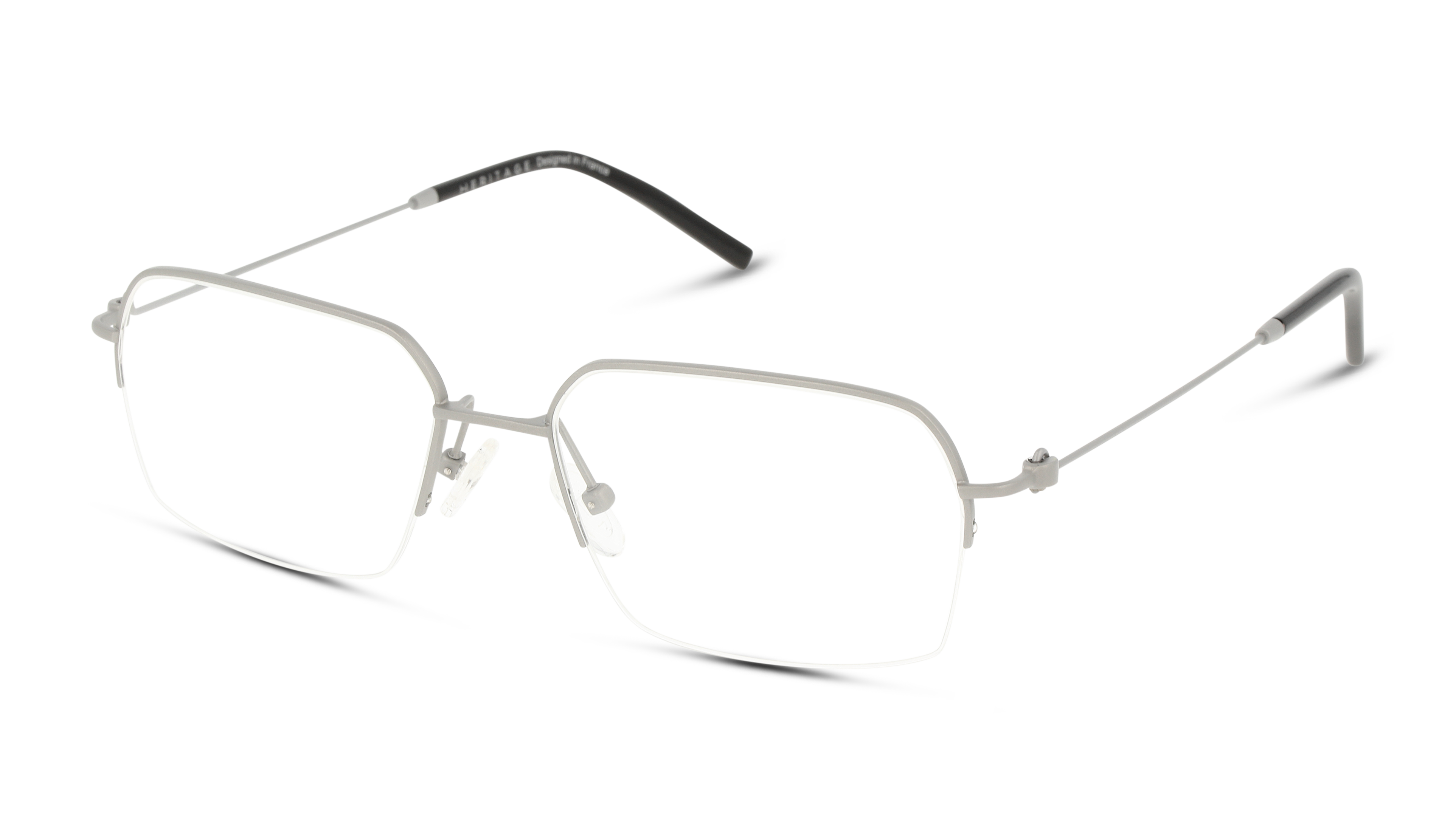 Angle_Left01 Heritage Heritage HEOM5028 SS00 54/17 Zilver