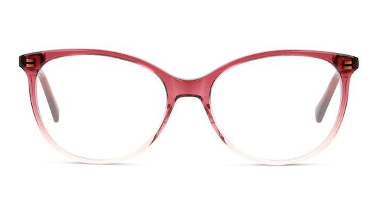 GG0550O 3 Röd