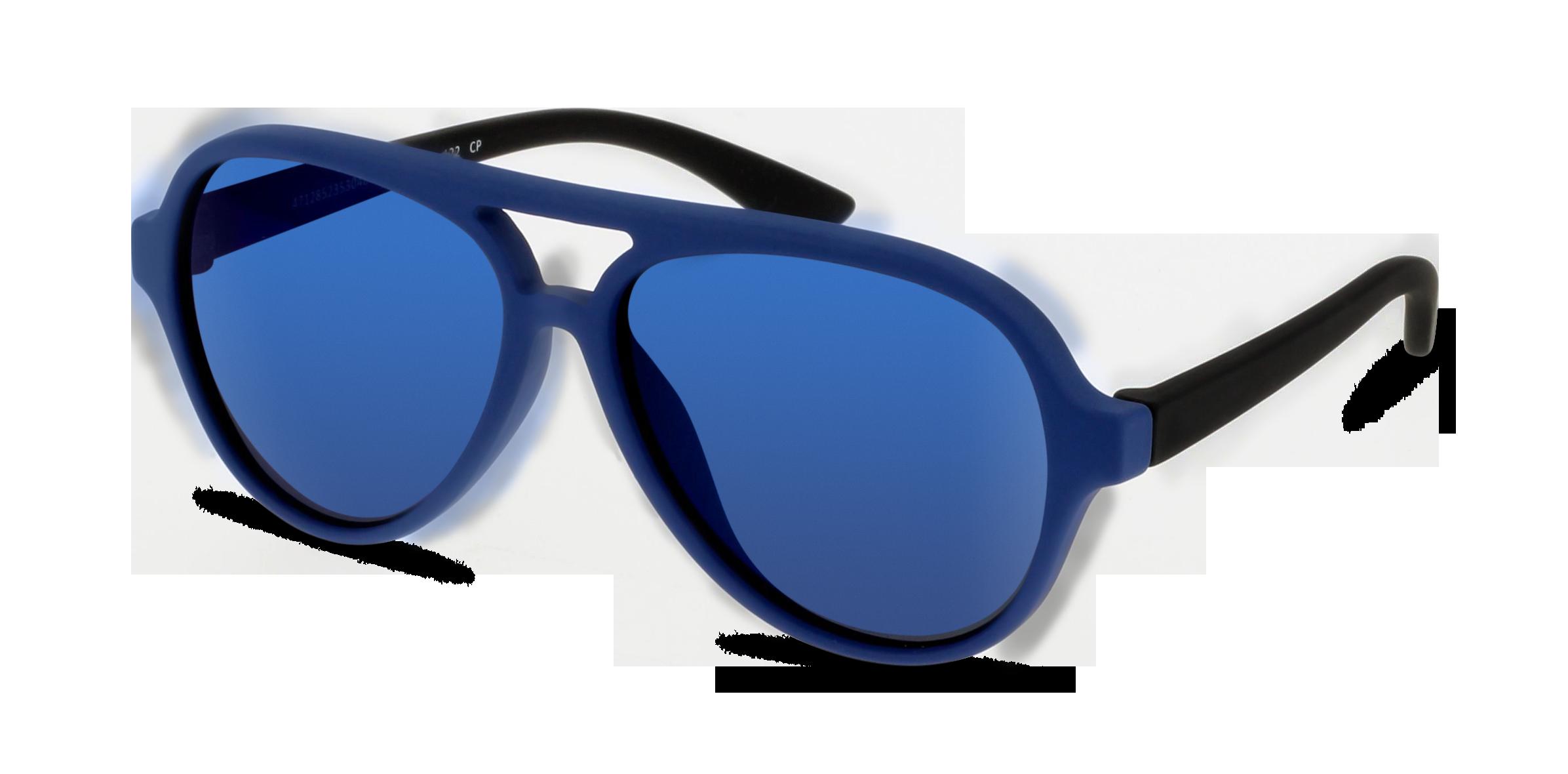 Angle_Left01 Solaris Solaris AK13 CC 51/12 Blauw/Blauw