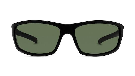 411 9CA Groen / Zwart