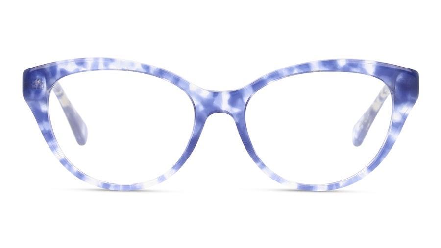 Ralph 7116 5848 Transparant, Blauw