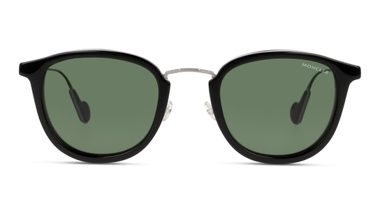 ML0126 01R Verde / Nero