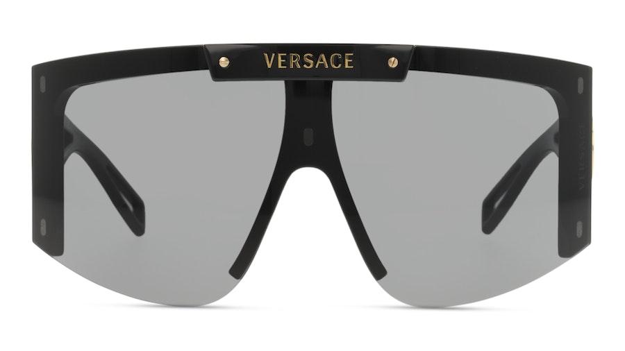 Versace VE4393 GB1/1W Trasparente / Nero
