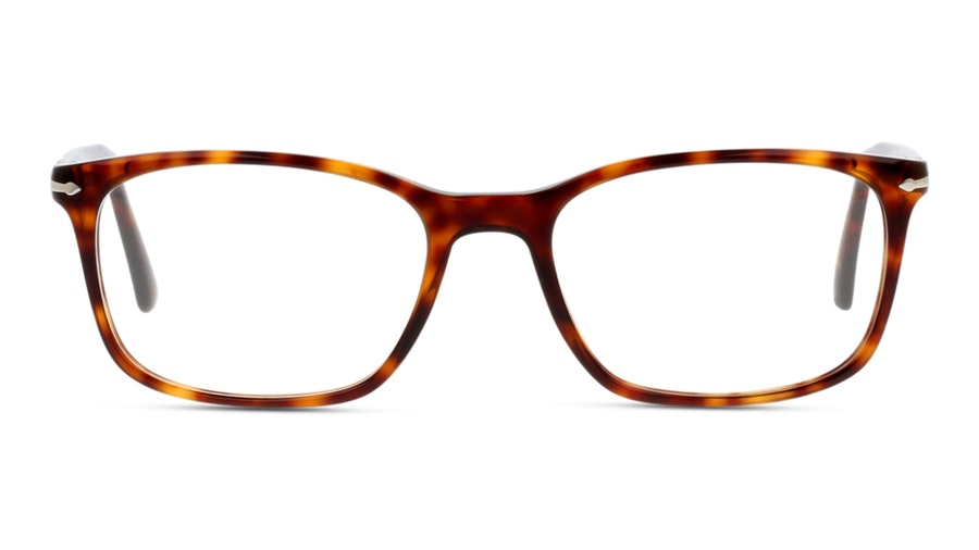 Persol 3189