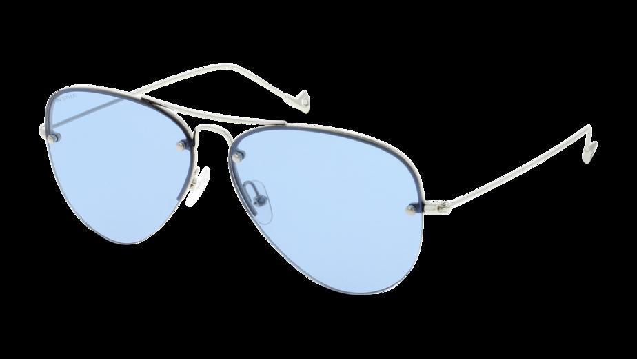 Angle_Left01 In Style In Style ILGU27WC SC 59/14 Zilver/Blauw