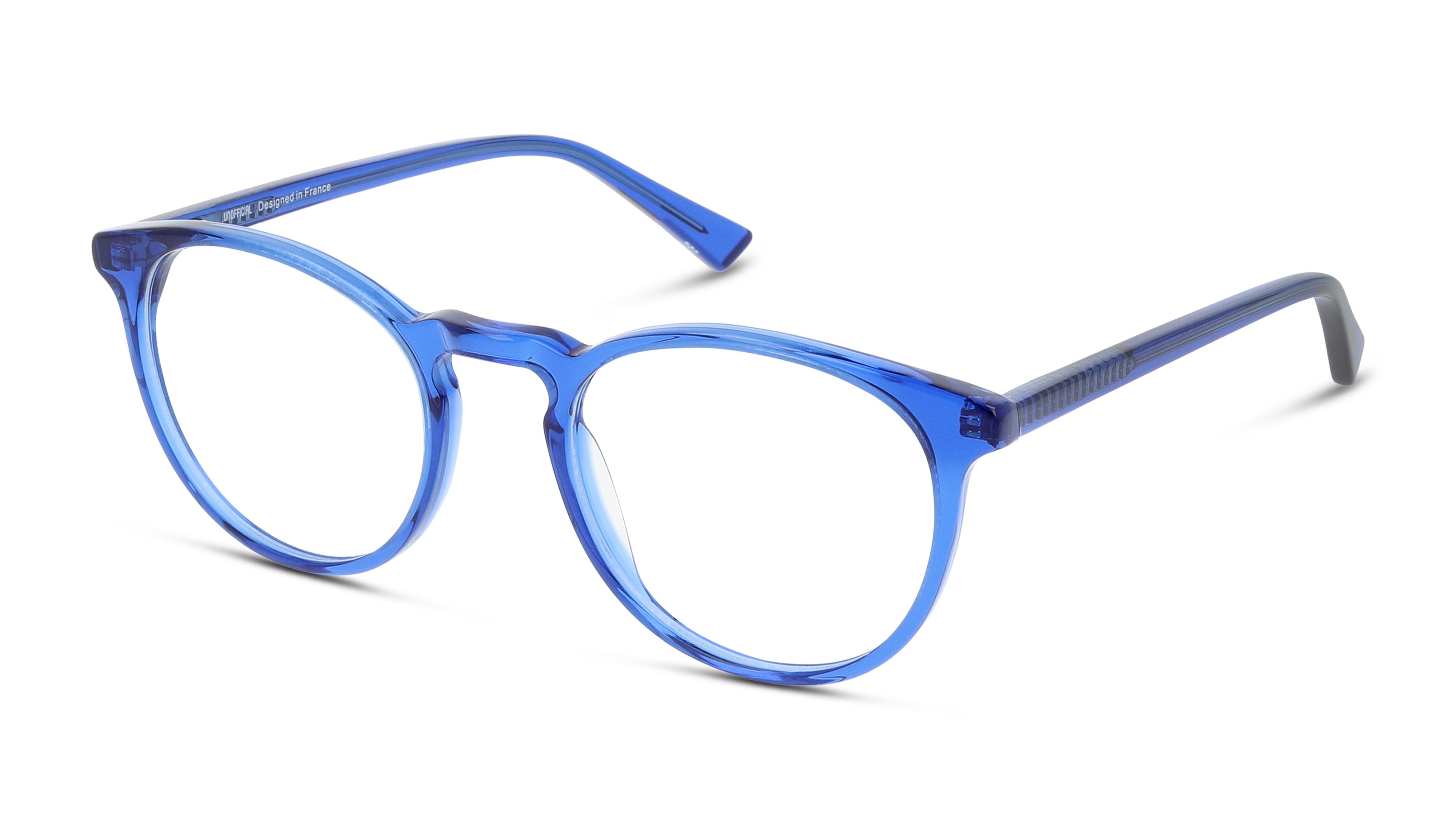 Angle_Left01 Unofficial Unoffic UNOM0001 CT00 49/21 Blauw