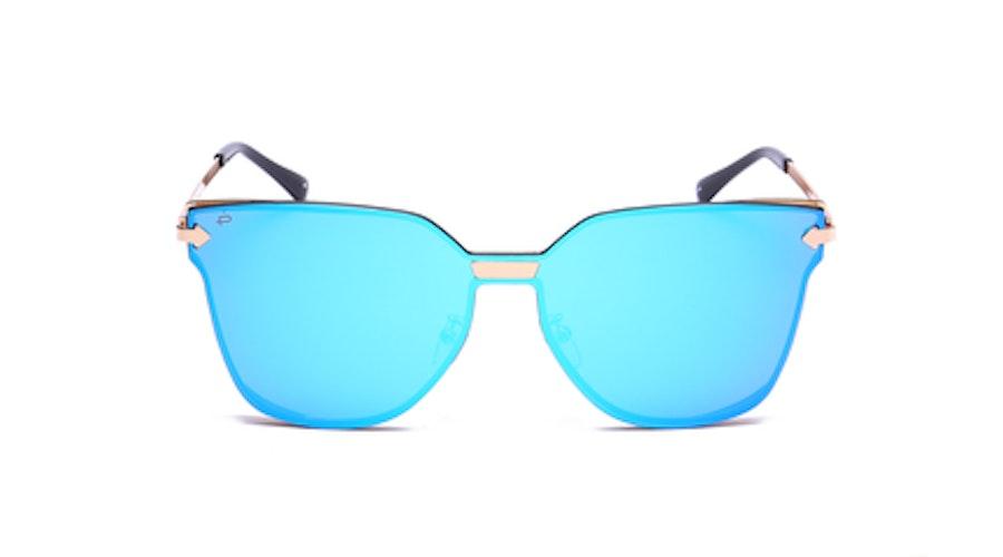 Privé Revaux The Madam C21 Blauw