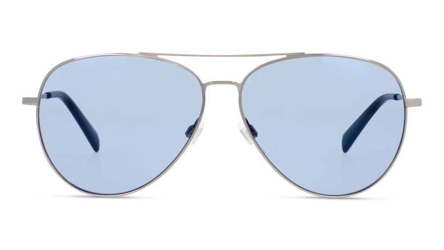 Levi's LV 1006/S GS Azul / Cinza e prateada