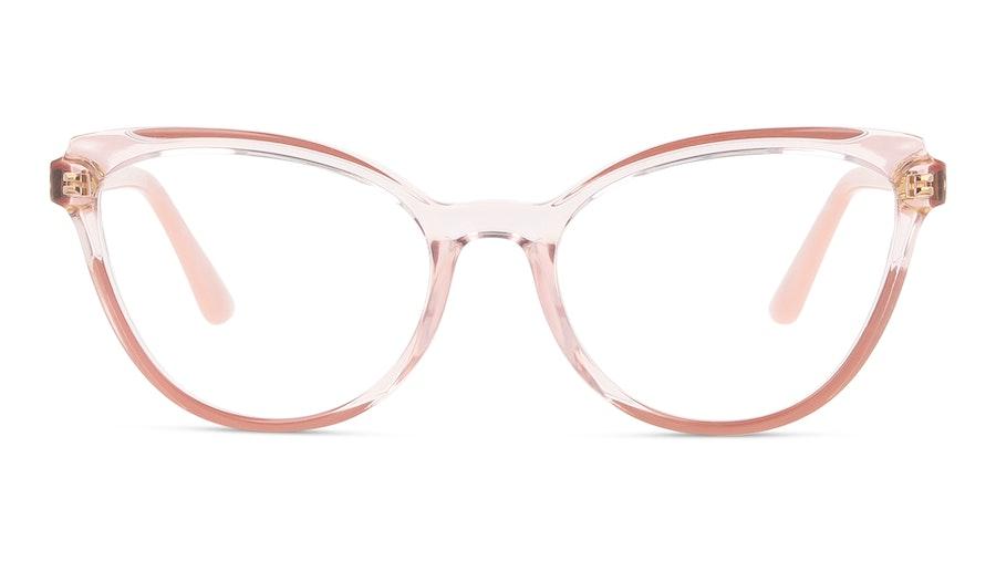 Vogue VO 5291 2763 Rosa, Transparente