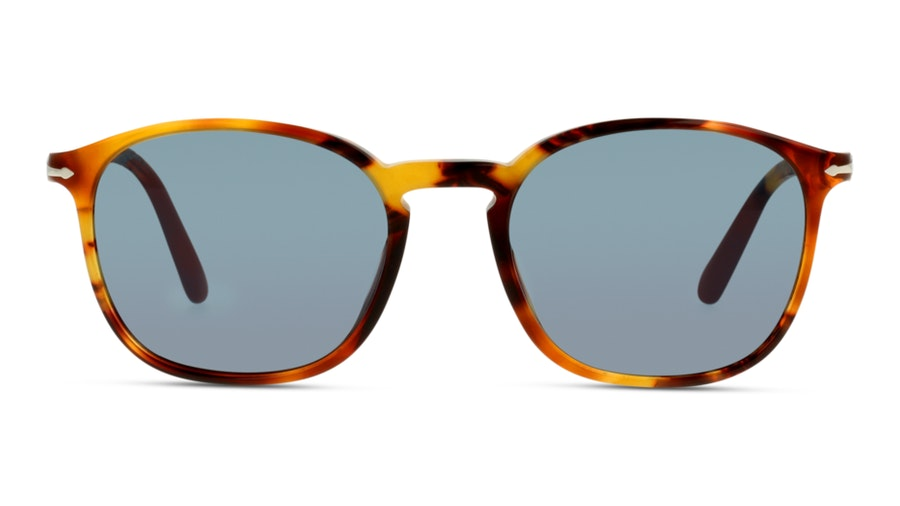 Persol O3215S 108256 Gris